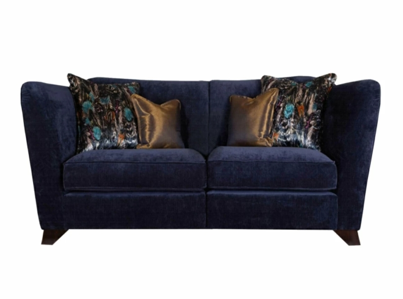 The Royal 2 Seater Sofa