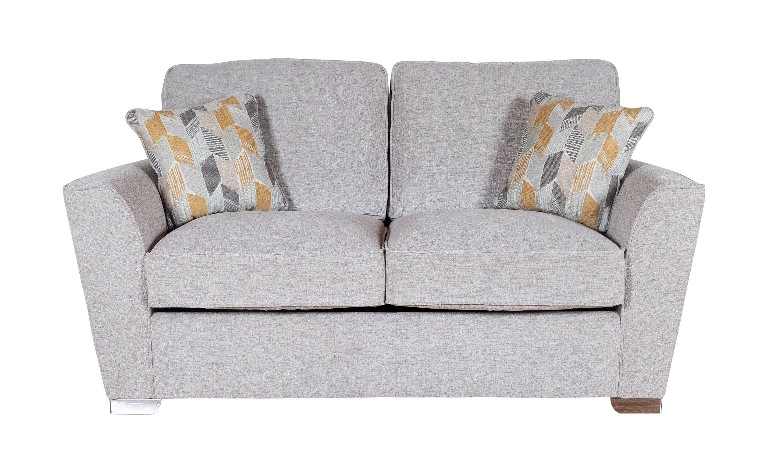 Fantasy 80cm Sofa Bed