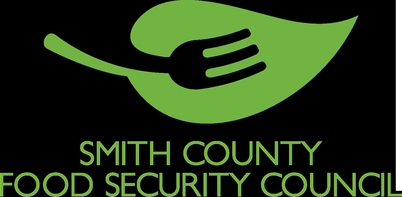 SCFSC Green Logo