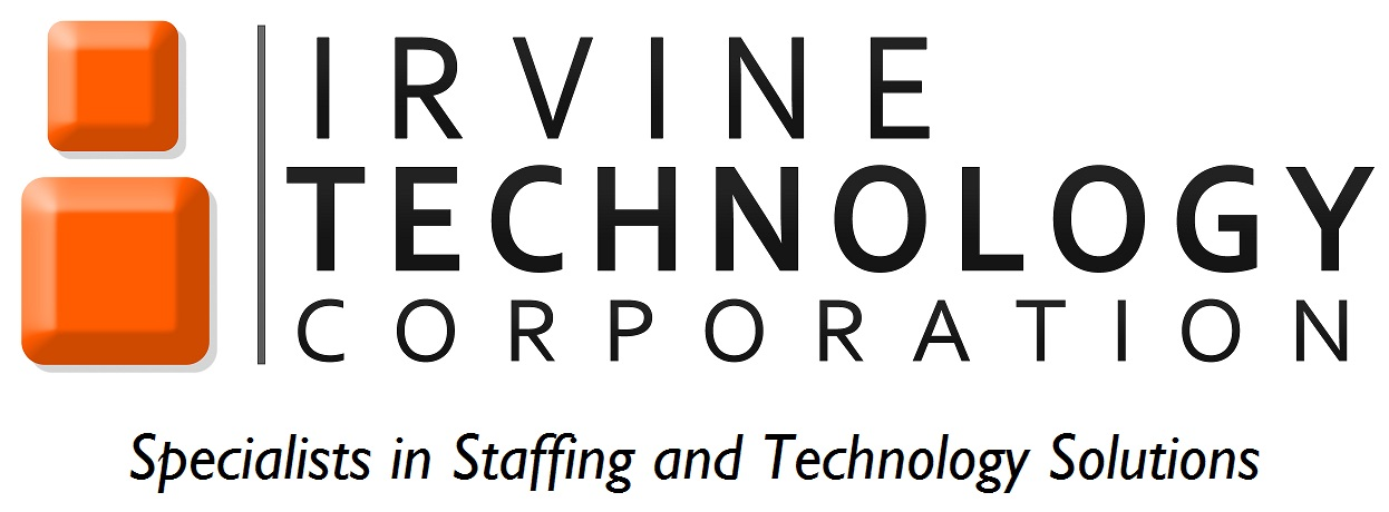 Irvine Technology Corporation
