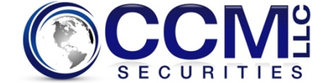 CCM Securities