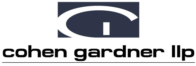 Cohen Gardner Lip