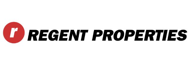 Regent Properties
