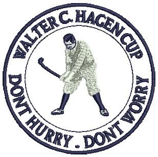 Walter C. Hagen Cup