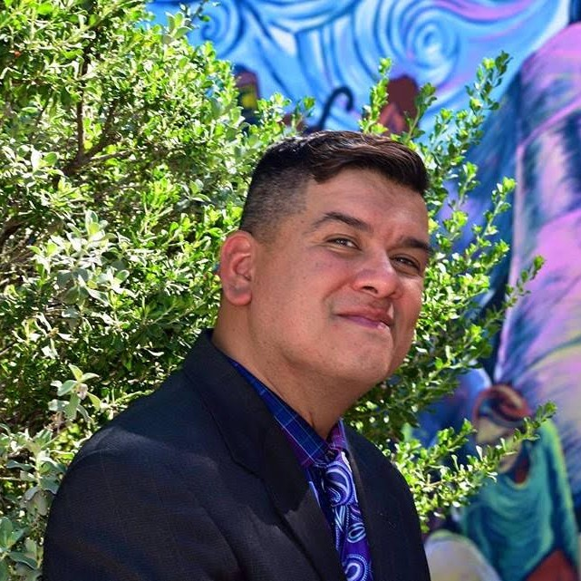 Camp Kesem at University of Arizona