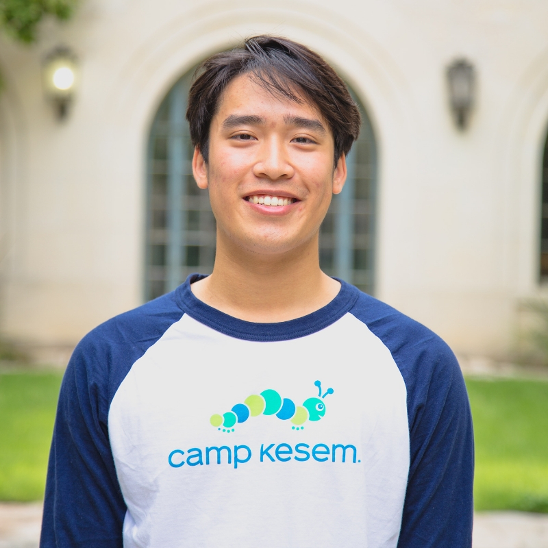 Camp Kesem at University of Texas–Austin