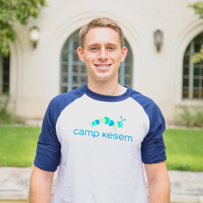 Camp Kesem at University of Texas–Austin