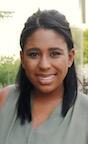 Keandra Bryson, Regional Program Director – keandra@kesem.org