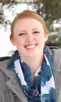 Brittani Hammer, Senior Program Director – brittani@kesem.org