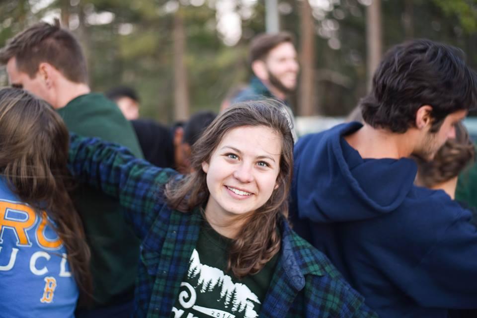 Chelsea Saurer, Senior Program Director – chelsea.saurer@kesem.org