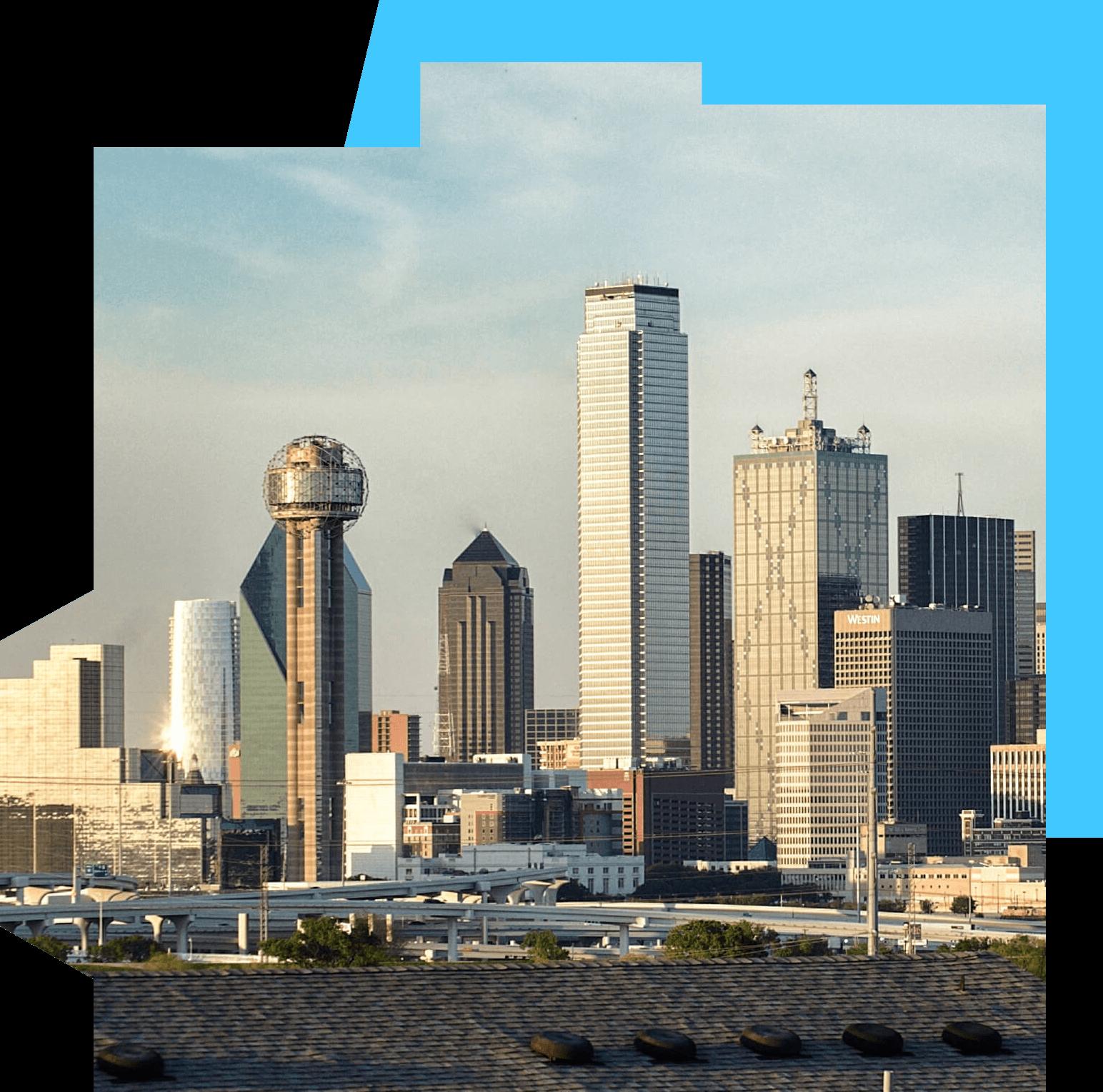 Moving To Dallas City Guide