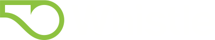 Whistle Logo White