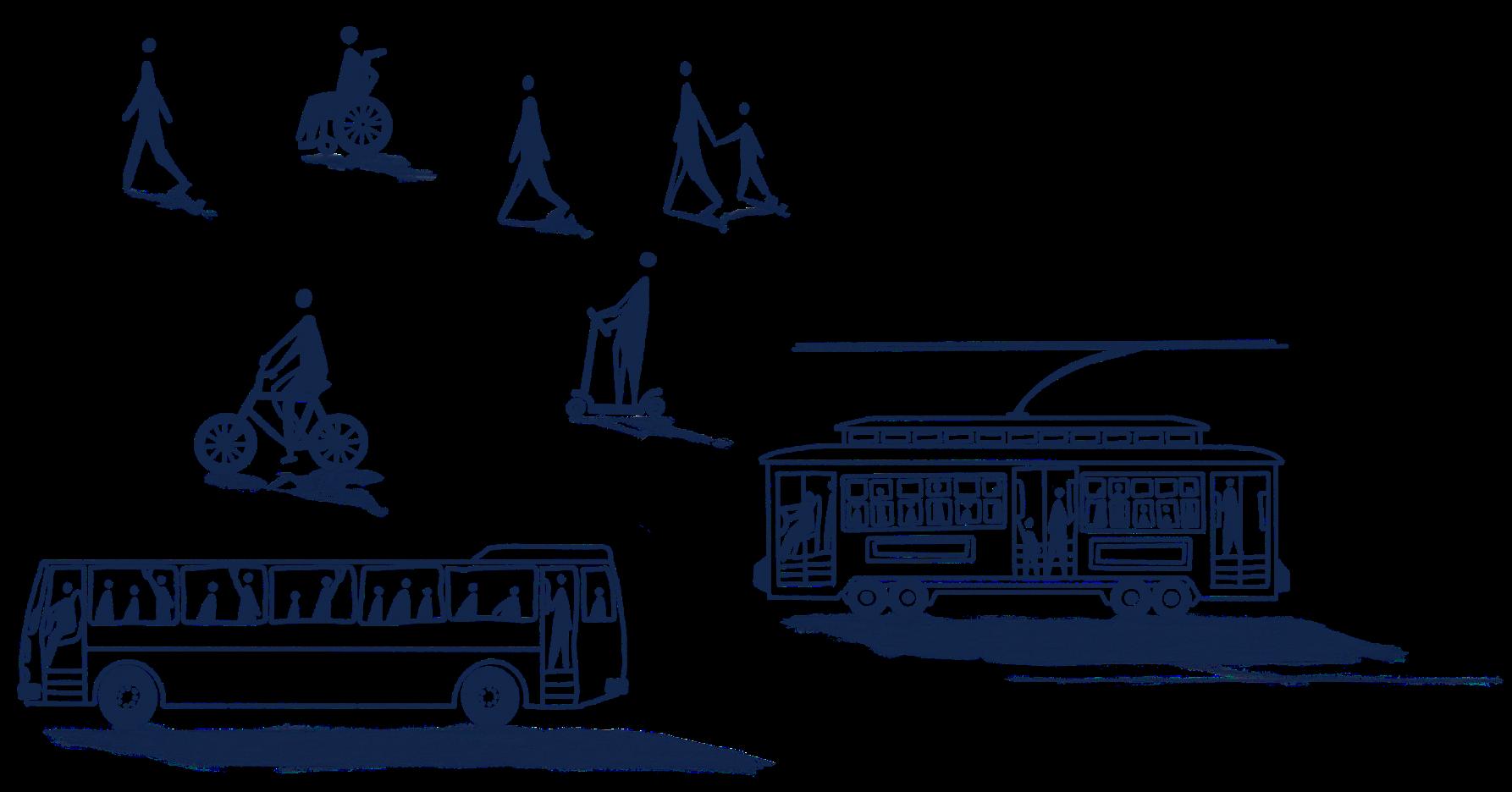 Verkehrsträger