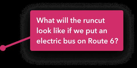 Remix Scheduling runcut comment