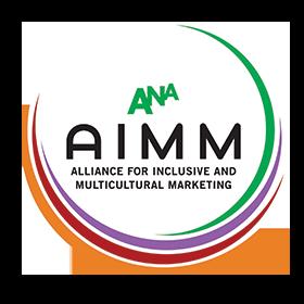 ANA AIMM logo
