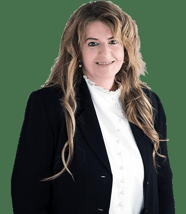Lisa Benevento
