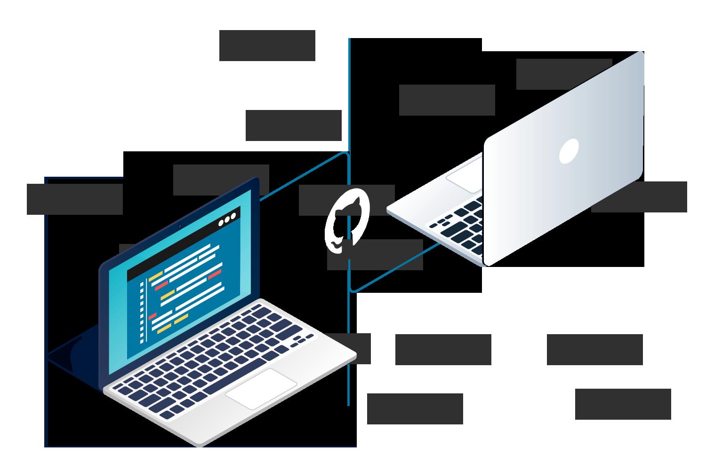Botpress – A Chatbot Maker & Bot Development Framework