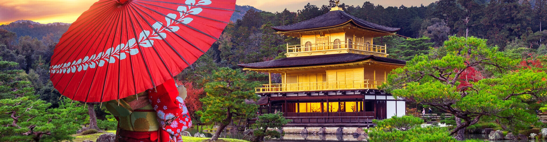 2020 Japan Top 6 Best Seller from RM 1,888 per person