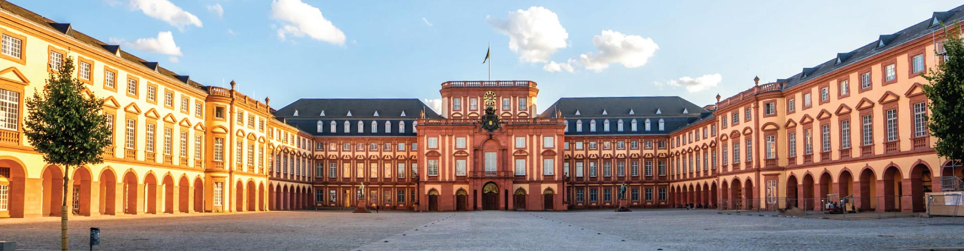 Cruise - 8d7n Legendary Rhine - Basel To Amsterdam (Crystal Cruise) - Eure05bcr08kh - R7