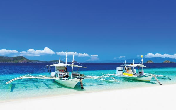 Philippines Cruise (Royal Caribbean)*