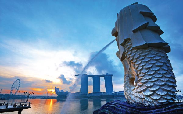 Spice Of Southeast Asia (Royal Caribbean - Vn)*