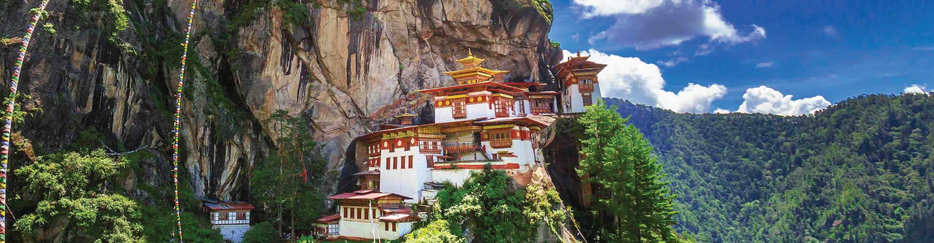 Tour - 4d3n Wonder Of Bhutan - Saast5alp04kh - R7