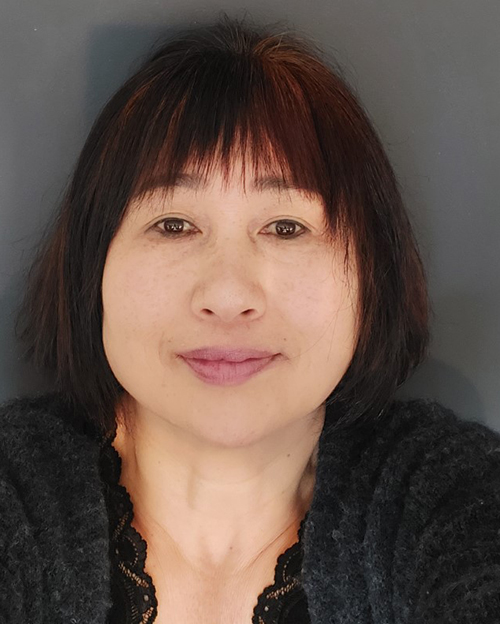 Hye-Kyong Yun