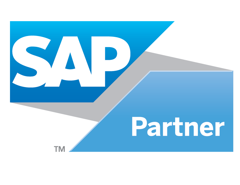 SAP_Partner.png