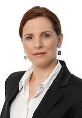 Dr-Carla-Boehl.jpg