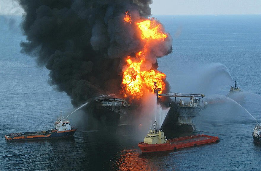 Deepwater_Horizon_Main
