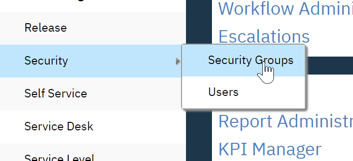 hide-security-groups-6