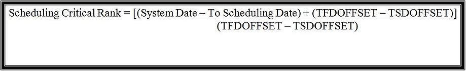 Corrective-Maintenance-Work-formula.jpg