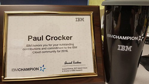 IBM-Maximo-Paul-Crocker.jpg