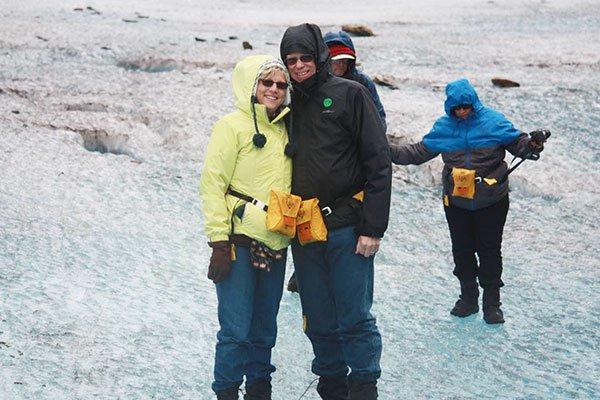 Mendel-Glacier-Juneau.jpg