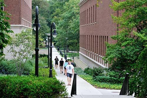 Penn-State-Campus.jpg