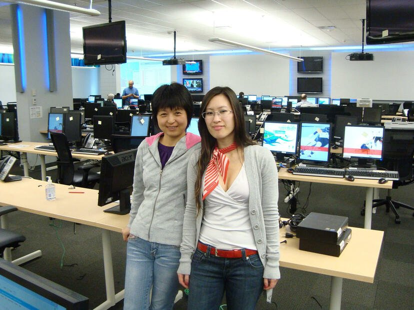 Tracy-Huynh-Vancouver-Olympics-Technology-Operations-Centre.jpg