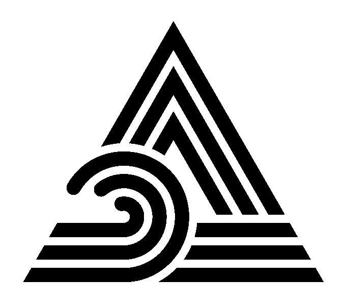 Brett ikon