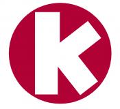 KIF Snowboard