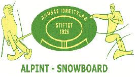 Dombås IL Alpin / Snowboard