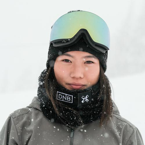 Hanne Eilertsen