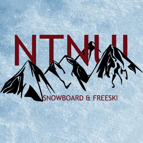 NTNUI Snowboard & Freeski