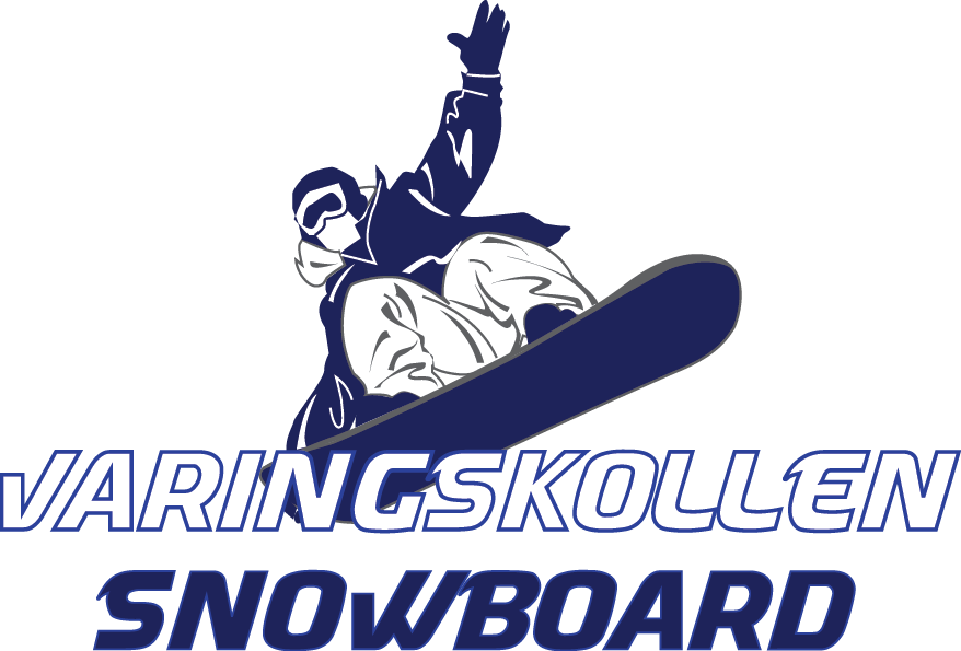 Varingskollen Snowboard