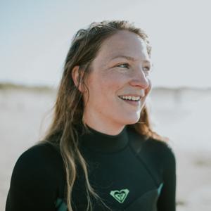 Runa Andersen (Reserve)