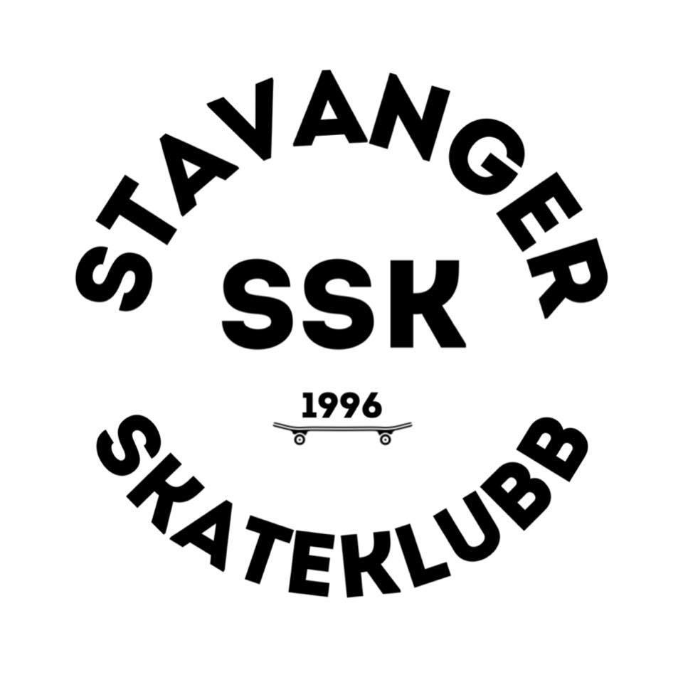 Stavanger skateklubb