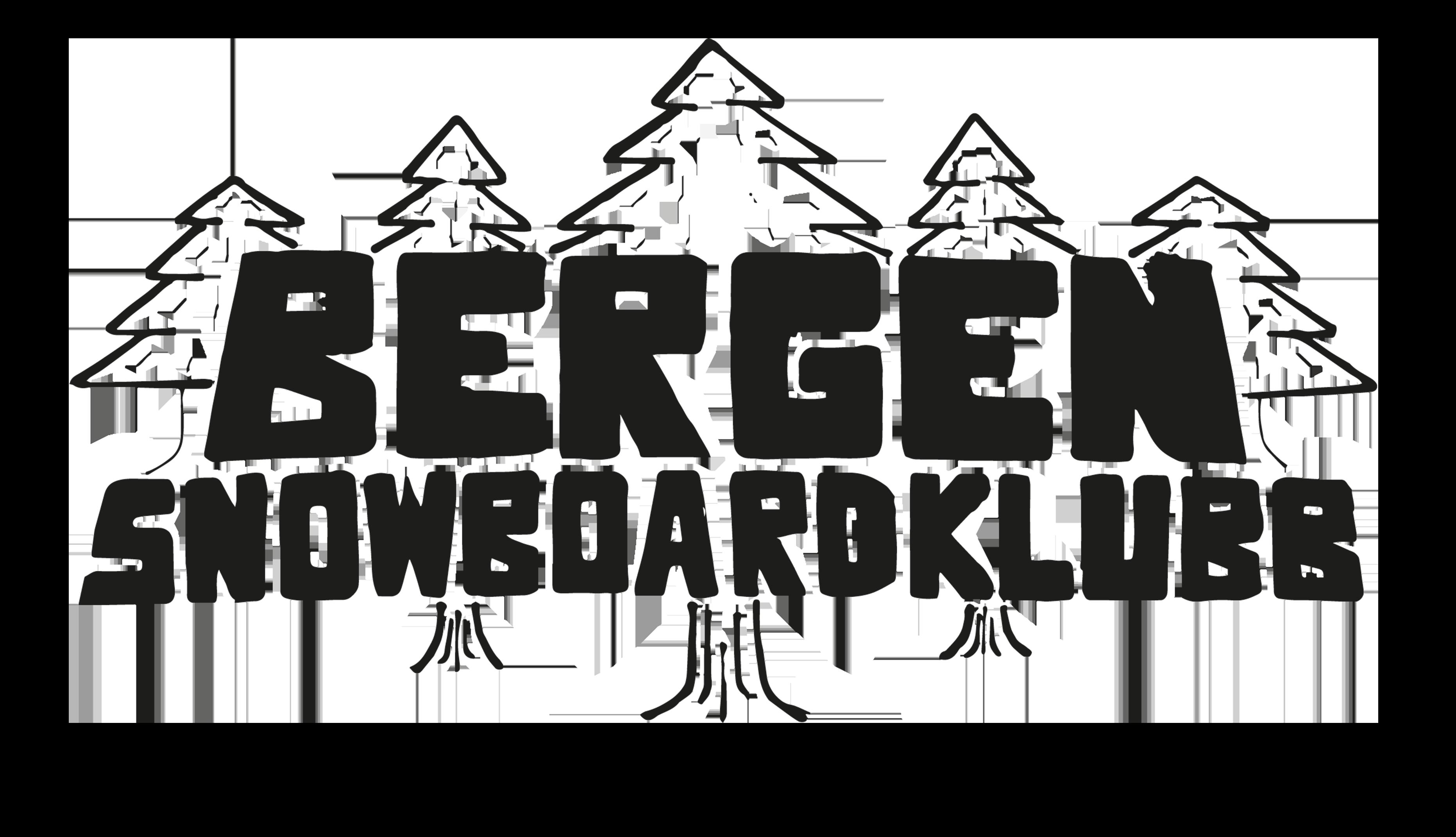 Bergen Snowboardklubb