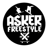 Asker Snowboard & Freestyle