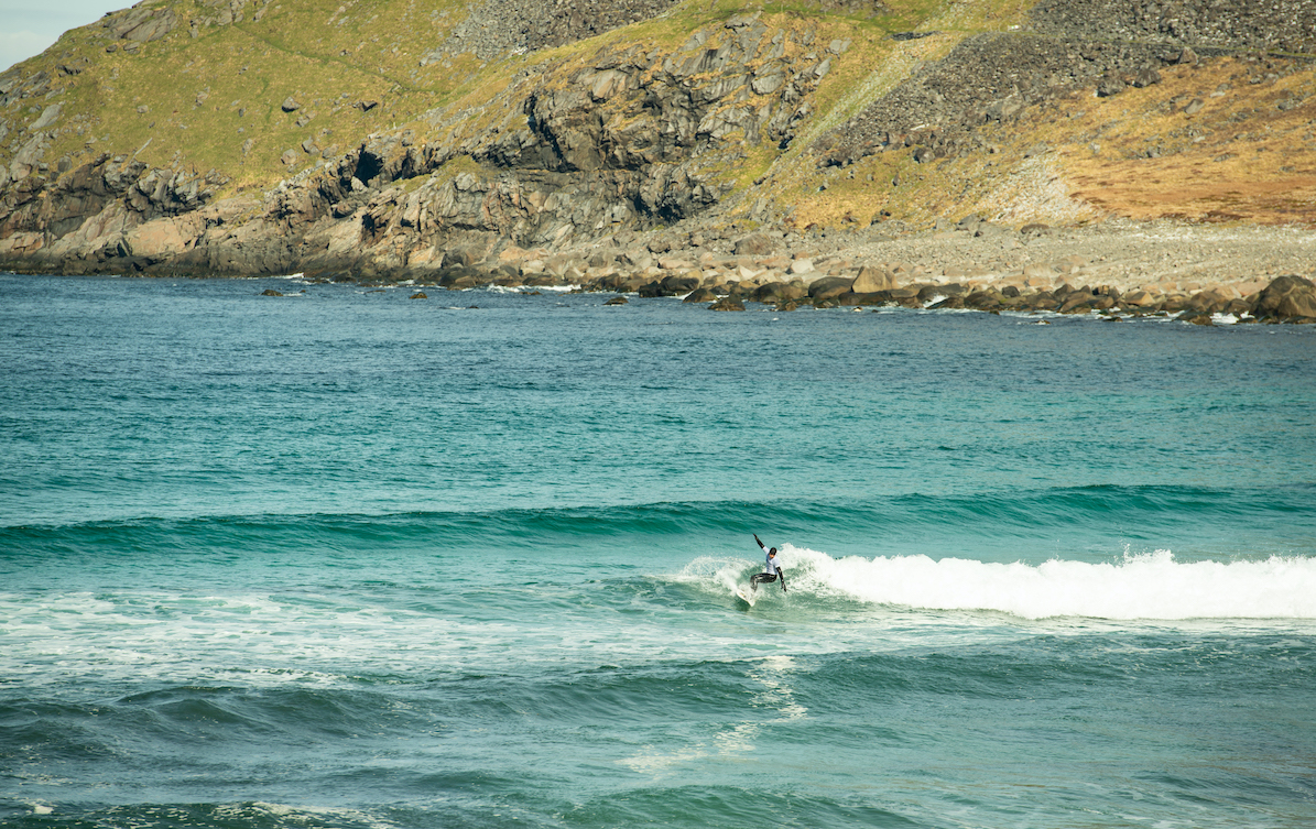 Norgescupkalenderen i surf er klar!