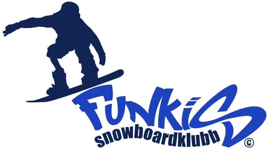 Klubb logo