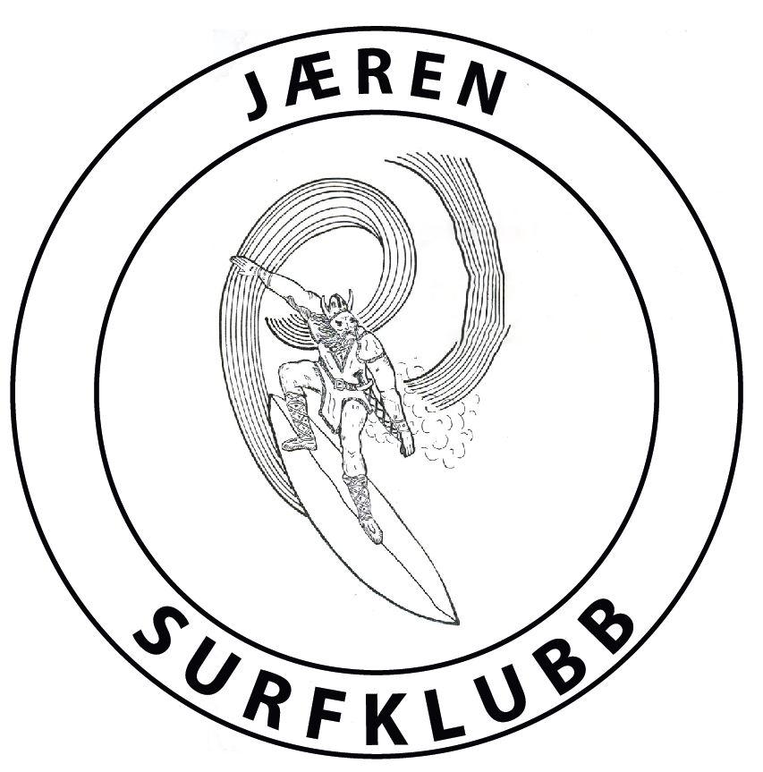 Jæren Surf / Bore Surfklubb