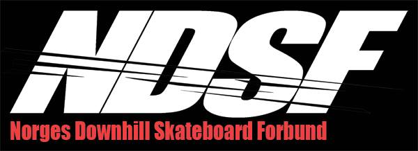 Downhill Skateklubb